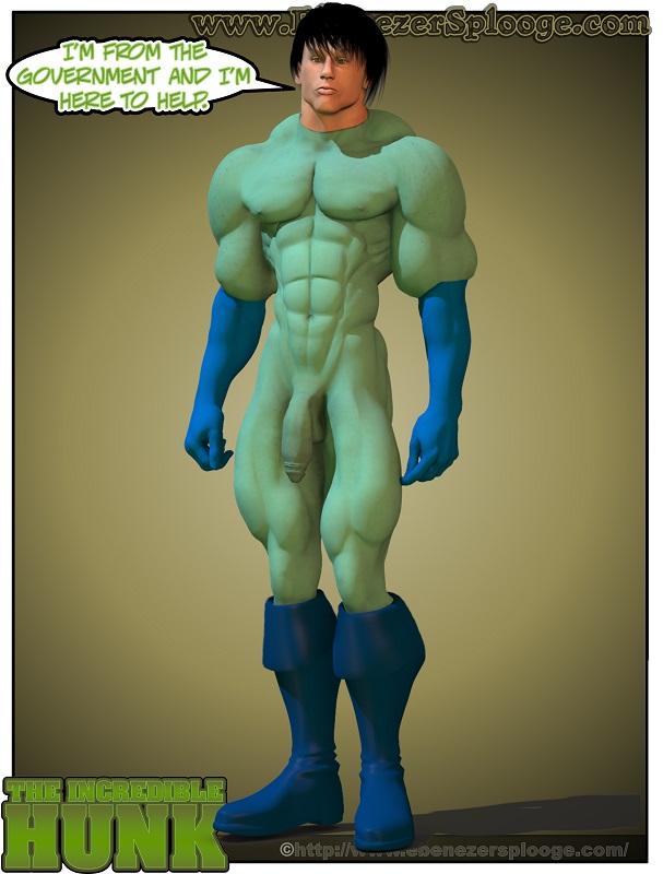superhero hentai cock porn superman